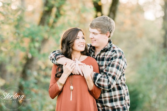 lauren_heath_engagementsint-32