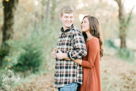 lauren_heath_engagementsint-42
