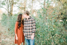 lauren_heath_engagementsint-56