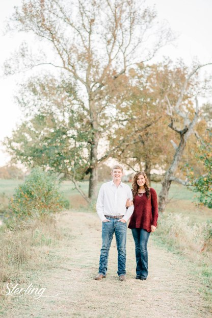 lauren_heath_engagementsint-75