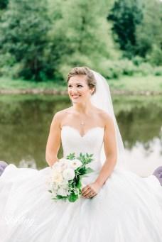 sydney_bridals-103