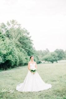 sydney_bridals-108