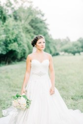 sydney_bridals-113