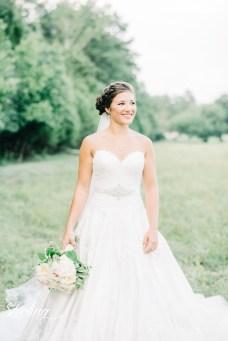 sydney_bridals-114