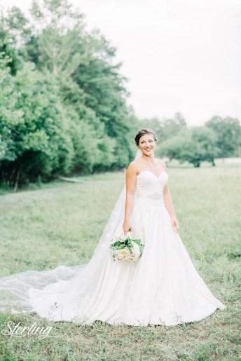 sydney_bridals-122