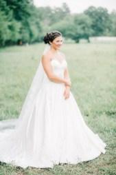 sydney_bridals-126