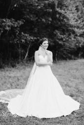 sydney_bridals-131