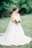 sydney_bridals-137