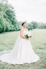 sydney_bridals-138