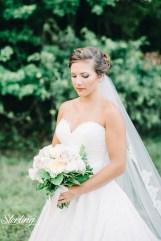 sydney_bridals-144