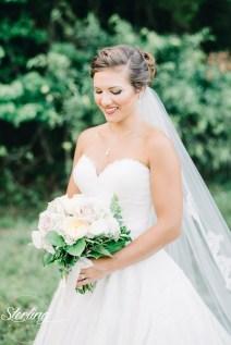 sydney_bridals-145