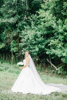 sydney_bridals-146
