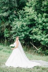 sydney_bridals-147