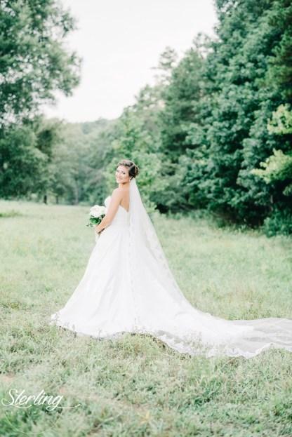 sydney_bridals-150