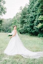 sydney_bridals-152