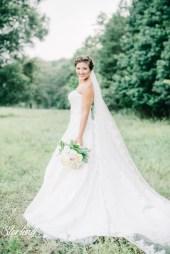 sydney_bridals-156