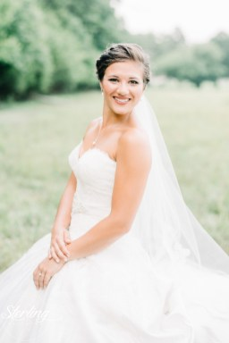 sydney_bridals-161