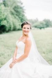 sydney_bridals-162