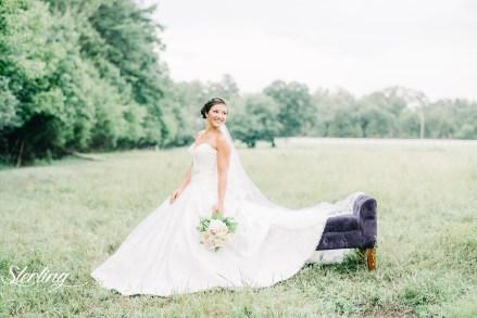 sydney_bridals-166