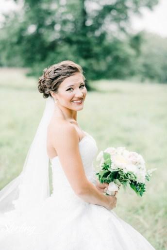 sydney_bridals-168