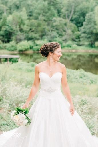 sydney_bridals-19
