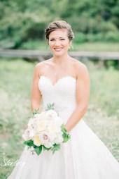 sydney_bridals-21