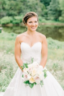 sydney_bridals-29