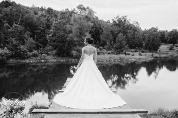 sydney_bridals-34