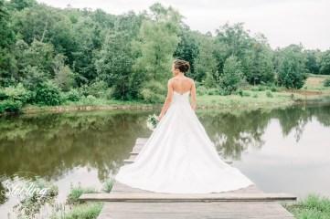 sydney_bridals-35