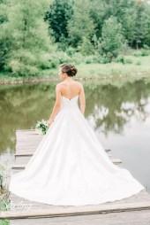 sydney_bridals-39