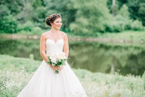 sydney_bridals-4