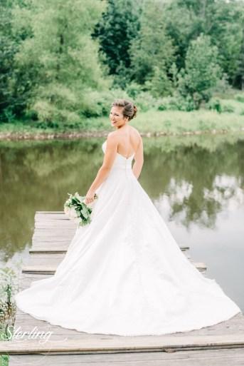 sydney_bridals-43