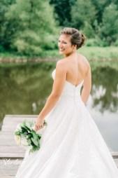sydney_bridals-44