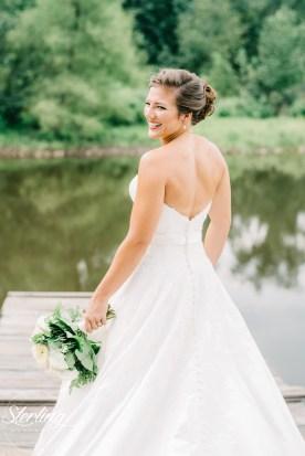 sydney_bridals-45