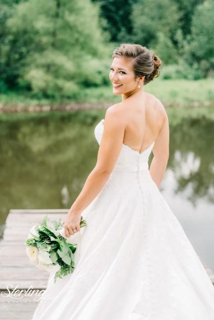 sydney_bridals-46
