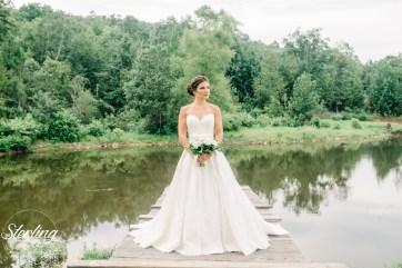 sydney_bridals-51