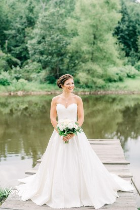 sydney_bridals-55