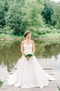 sydney_bridals-56