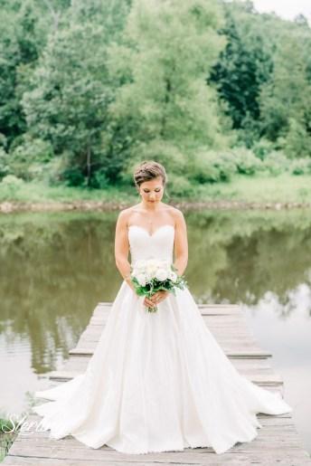 sydney_bridals-57
