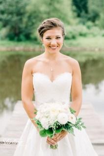 sydney_bridals-59