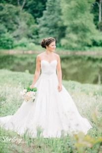 sydney_bridals-6