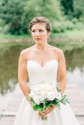 sydney_bridals-60
