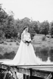 sydney_bridals-65
