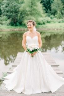 sydney_bridals-70