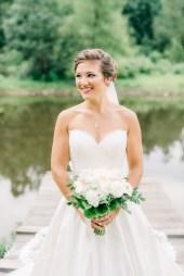 sydney_bridals-71