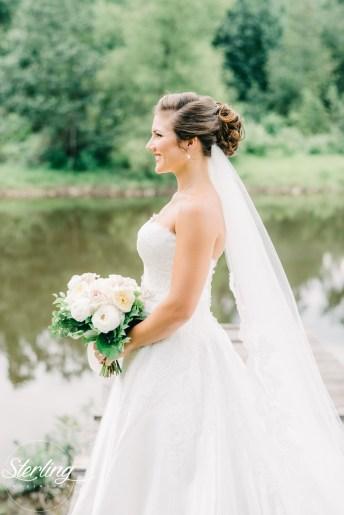 sydney_bridals-75
