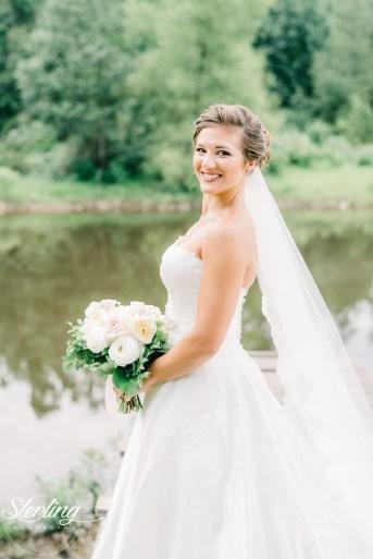 sydney_bridals-76