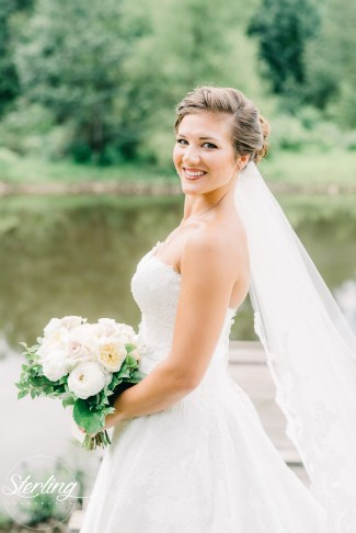 sydney_bridals-77