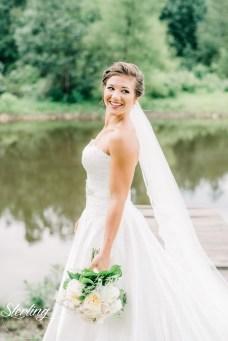 sydney_bridals-80