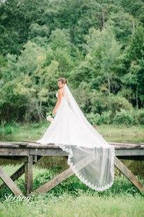 sydney_bridals-82